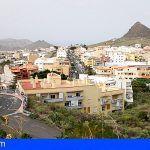 "Coalición Canaria de Arona tacha de ""irresponsable y despilfarrador"" al gobierno municipal socialista"