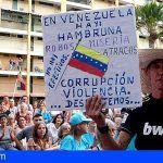 """González Pons: """"el reconocimiento de Guaidó por el Parlamento Europeo certifica el fin del régimen de Maduro"""""""
