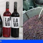 Un vino de Gran Canaria uno de los mejores entre 500 de España según Ferrán Centelles