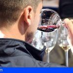 Las once Denominaciones de Origen de Vino del archipiélago participan en el quinto curso de análisis sensorial de vinos ULL