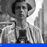 """""""Vivian Maier la fotógrafa genial que no supo que lo era"""""""