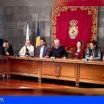 San Miguel | Una veintena de usuarios de Amisur disfrutarán de actividades deportivas gratuitas