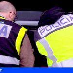La Policía Nacional detiene a 11 personas vinculadas con la gestión de las clínicas iDental