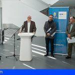 Licitan la construcción del Centro de Producción Audiovisual de Gran Canaria por 7 millones