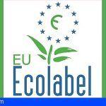 Política Territorial saca a información pública el decreto para regular la implantación de la ecoetiqueta