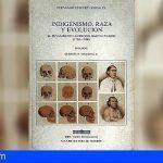 Los museos del Cabildo de Tenerife facilitan la utilización de más de 168 publicaciones en formato digital