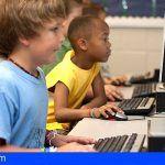 El Gobierno diseña una guía para orientar a familias sobre el buen uso de las tecnologías por los menores