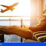 Tenerife-Barcelona por 22 euros ida y vuelta fue el vuelo más económico de 2018 desde Tenerife
