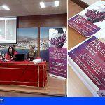 Mujeres con cáncer de mama desfilarán en Arona en beneficio de la asociación Ámate
