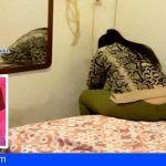Detienen un hombre de 78 años cuando abusaba sexualmente de una joven de 15 en Barcelona