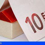 Canarias | Adicae lanza una campaña para que los afectados por gastos hipotecarios reclamen