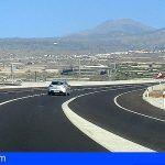 CONCAP: «La mano negra que amenaza las obras en Tenerife vuelve a aparecer»