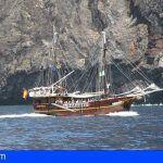 15 empresarios tinerfeños certifican su compromiso de Sostenibilidad Turística en el Avistamiento de Cetáceos