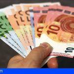 Abierta la convocatoria de las ayudas a pymes que cuenta con un presupuesto de 7 millones de euros