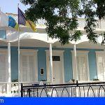 Cs asegura que el suspenso en transparencia del Ayuntamiento de San Miguel de Abona es fruto de la mala gestión del gobierno municipal