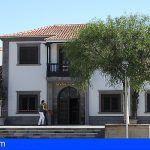 Santiago del Teide ha abonado 1.117.050,45€ a proveedores