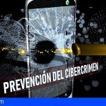 Canarias | Cooperación entre CIBERPOL y la FMCC para Combatir el Cibercrimen