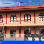 El Cabildo de La Gomera inicia los trámites para el cambio de modelo de gestión de sus centros asistenciales