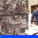 Los Vecinos de Cho-Parque La Reina podrán acceder a los servicios básicos municipales después de 25 años