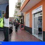 El Gobierno de Canarias rechaza acelerar la construcción del centro de salud de Las Galletas