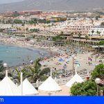 El 56% de los hoteles de Tenerife se integra en una cadena y el 44% es independiente