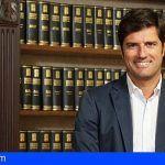 Una moción en Santiago del Teide para reconocer a Guaidó como Presidente interino legítimo de Venezuela