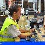 El Cabildo de Tenerife destina un millón de euros para mejorar la empleabilidad de las personas con discapacidad