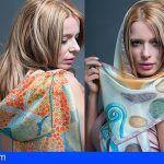 Firmas de Tenerife Moda y Emprendemoda muestran sus tendencias en Momad Metrópolis y Bisutex
