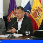 Expertos en Derecho y política fiscal debaten sobre el alcance del fuero canario en el Estatuto de Autonomía