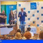 Tenerife | Expertos en ciberseguridad explican cómo proteger a los menores de las amenazas de Internet