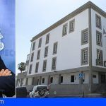 FEPECO pide soluciones para el atasco en la oficina técnica del Ayuntamiento de Granadilla