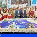 Tenerife | Un total de 57 equipos participarán en la séptima edición de la First Lego League Canarias