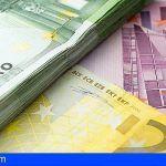 Destapan un fraude a la Seguridad Social cercano a los 19 millones de euros, detienen a 59 personas