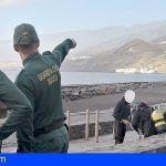 Instruyen 61 infracciones administrativas en diversos centros de buceo, 4 en Las Galletas