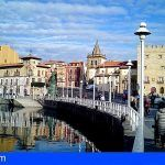 Tenerife | 1.500 mayores de escasos recursos visitan Asturias con la Campaña de Turismo Social 2019