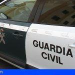 Detienen al Presidente de un Club de Atletismo de La Gomera por abusos sexuales a menores de edad