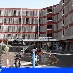 los trabajadores del Hotel Annapurna en Ten-Bel en huelga indefinida