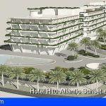Las cadenas hoteleras apuestan fuerte por Canarias para invertir