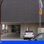 La Dirección General de Justicia recurrirá la sentencia sobre el cese de la exdirectora del IML de Las Palmas