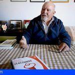 La Cátedra de Silbo Gomero inicia los trabajos de creación del censo de silbadores
