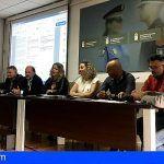 Tenerife | Las jornadas sobre salud mental en cuerpos policiales, primer paso de un acuerdo pionero en España