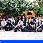 Loro Parque y Siam Park, protagonistas del 'IAAPA EMEA Winter Forum 2019'