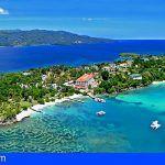 Luxury Bahia Principe Cayo Levantado, mejor hotel 'todo incluido' del Caribe según TripAdvisor