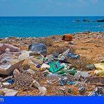 """Los parlamentos de Canarias, Madeira, Azores y Cabo Verde quieren una Macaronesia """"plástico cero"""""""
