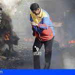 """González Pons lamenta que """"España no está ni se la espera"""" en la crisis humanitaria de Venezuela"""