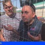 Santa Cruz cancela el concierto de Manny Manuel para el lunes de Carnaval por su comportamiento indecoroso