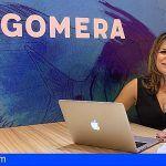 La Gomera promociona su oferta de naturaleza en cinco ferias europeas