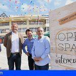 El Cabildo de Tenerife aprueba el Marco Estratégico de Convivencia Intercultural para potenciar la cohesión social