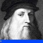 """""""Taccola predecesor de Leonardo Da Vinci"""""""