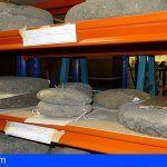 Tenerife | El Museo de Historia y Antropología del Cabildo alberga más de 220.000 piezas